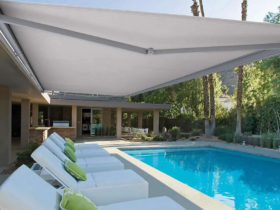 Retractable Awnings 5
